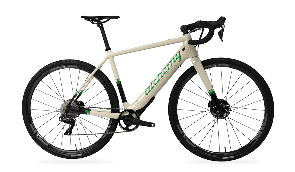 vanilla-green-sram-red-axs
