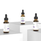 Full-Spectrum CBD Oil Sleep Formula