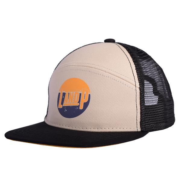 Casquette L&P Junior