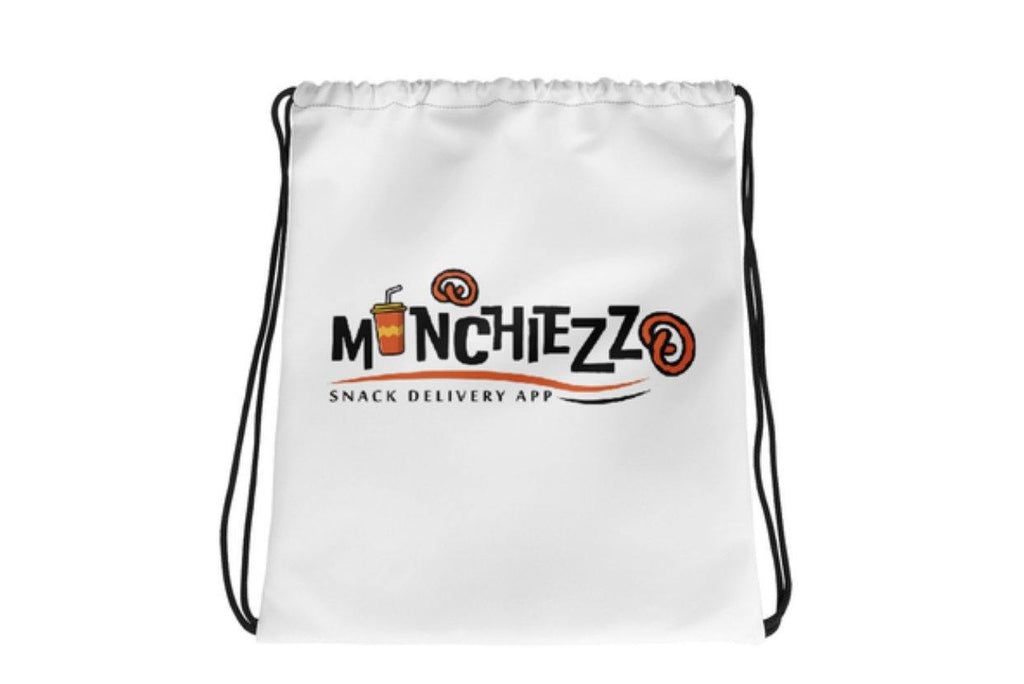 Munchiezz DrawStrings - Munchiezz LLC