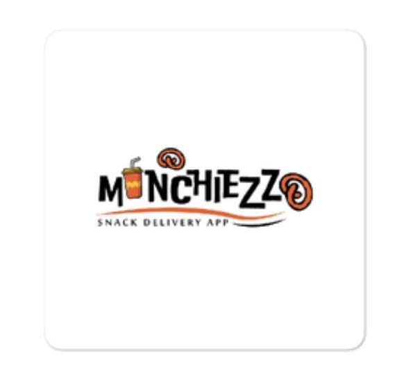 Munchiezz Stickers - Munchiezz LLC