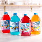 Load image into Gallery viewer, Hawaiian Punch, Juice Drink, 1 gal bottle - Munchiezz LLC
