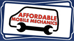 Mobile Mechanic - Munchiezz LLC