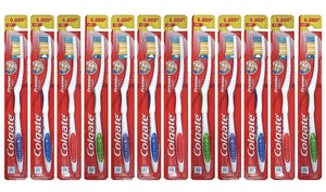 Colgate Toothbrush - Munchiezz LLC