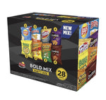 Load image into Gallery viewer, Frito Lay Party Mix Snack Variety Pack, 27.25 Oz., 28 Count - Munchiezz LLC