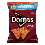 Load image into Gallery viewer, Doritos Tortilla Chips, 9.75 Oz. - Munchiezz LLC