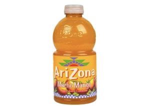 Arizona - Munchiezz LLC