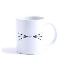 Load image into Gallery viewer, Mamá Gato Mug