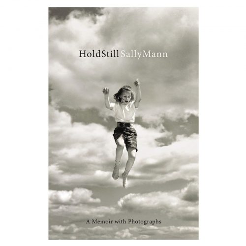 Sally Mann: Hold Still