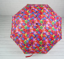 Load image into Gallery viewer, Ogden Logo Umbrella