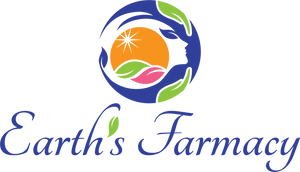 Earth's Farmacy LLC