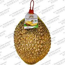 Three Deer Frozen Brand Durian Monthong (per pound)