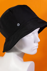 Buckethat aus Raintex