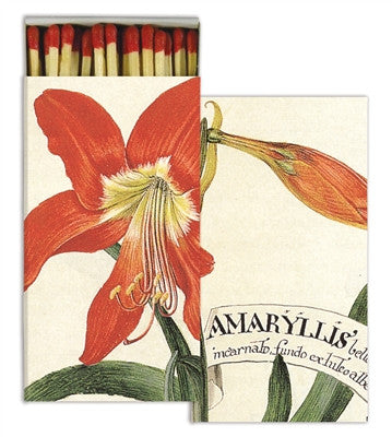 MATCHES - AMARYLLIS - Portico Indoor & Outdoor Living Inc.