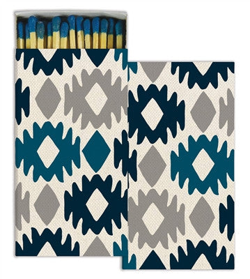 MATCHES - IKAT - Portico Indoor & Outdoor Living Inc.