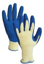 Tool Grips Gloves - Portico Indoor & Outdoor Living Inc.