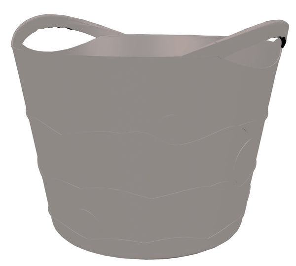 Tuff Totes - 11 Gallon - Portico Indoor & Outdoor Living Inc.