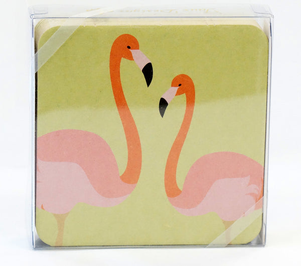 COASTERS - FLAMINGO - Portico Indoor & Outdoor Living Inc.