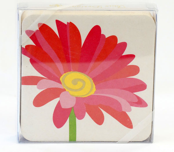 COASTERS - GERBERA - Portico Indoor & Outdoor Living Inc.