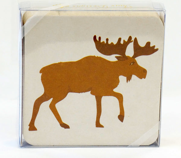 COASTERS - MOOSE - Portico Indoor & Outdoor Living Inc.