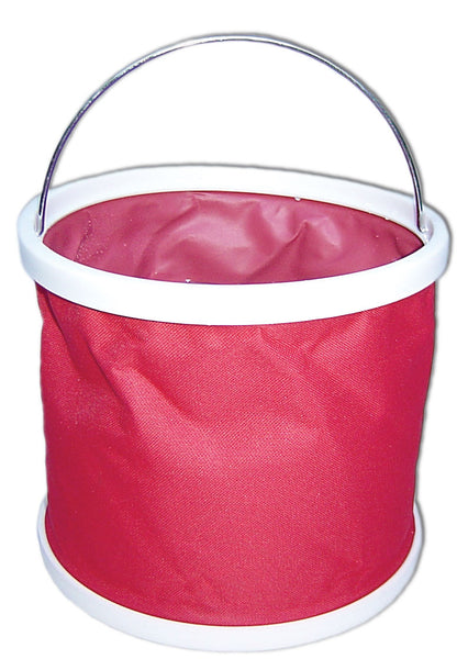 PRESTO BUCKETS - RANDOM COLOURS - Portico Indoor & Outdoor Living Inc.