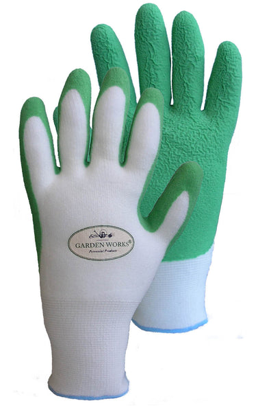 Bamboo Fit Gloves - Portico Indoor & Outdoor Living Inc.