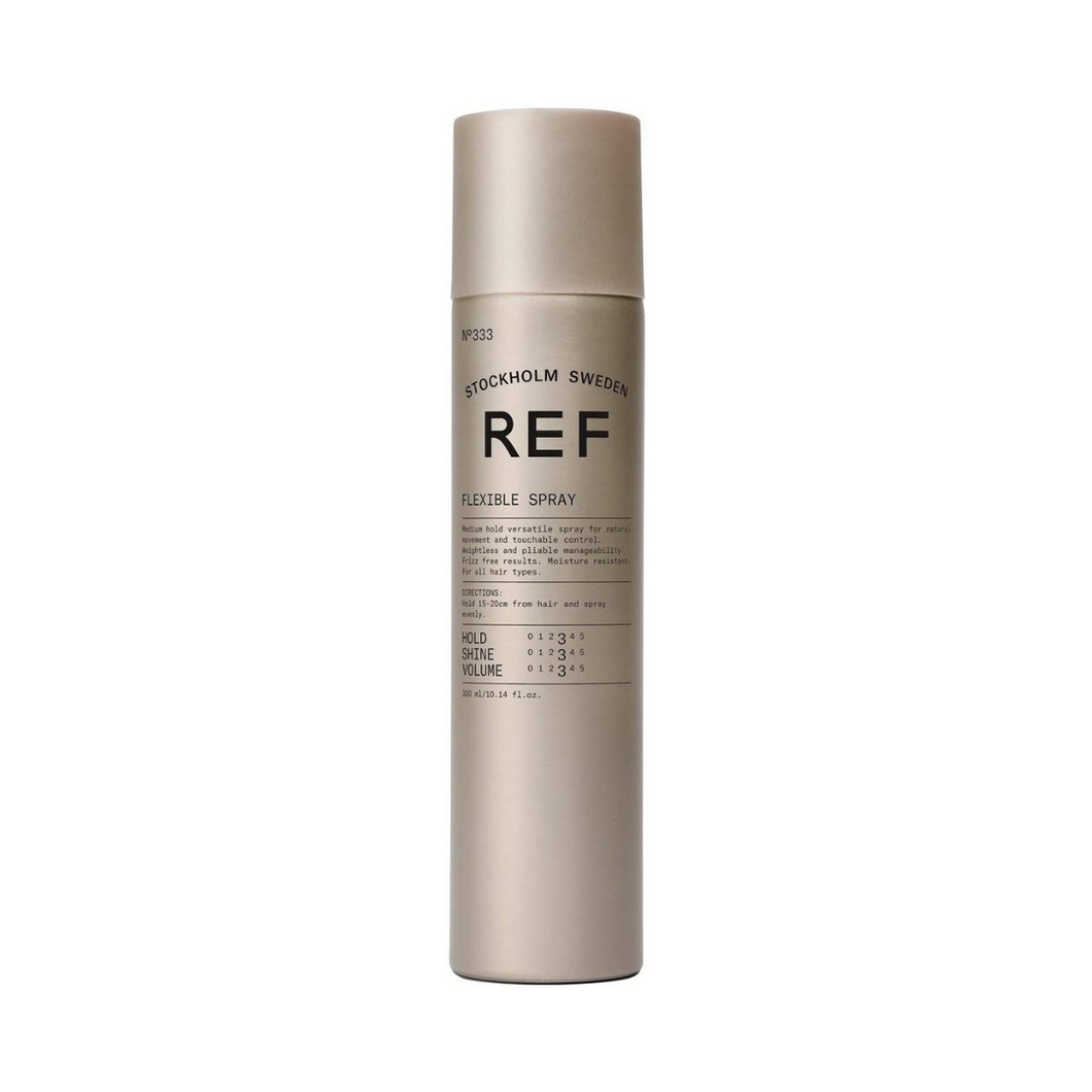REF Flexible Spray N° 333
