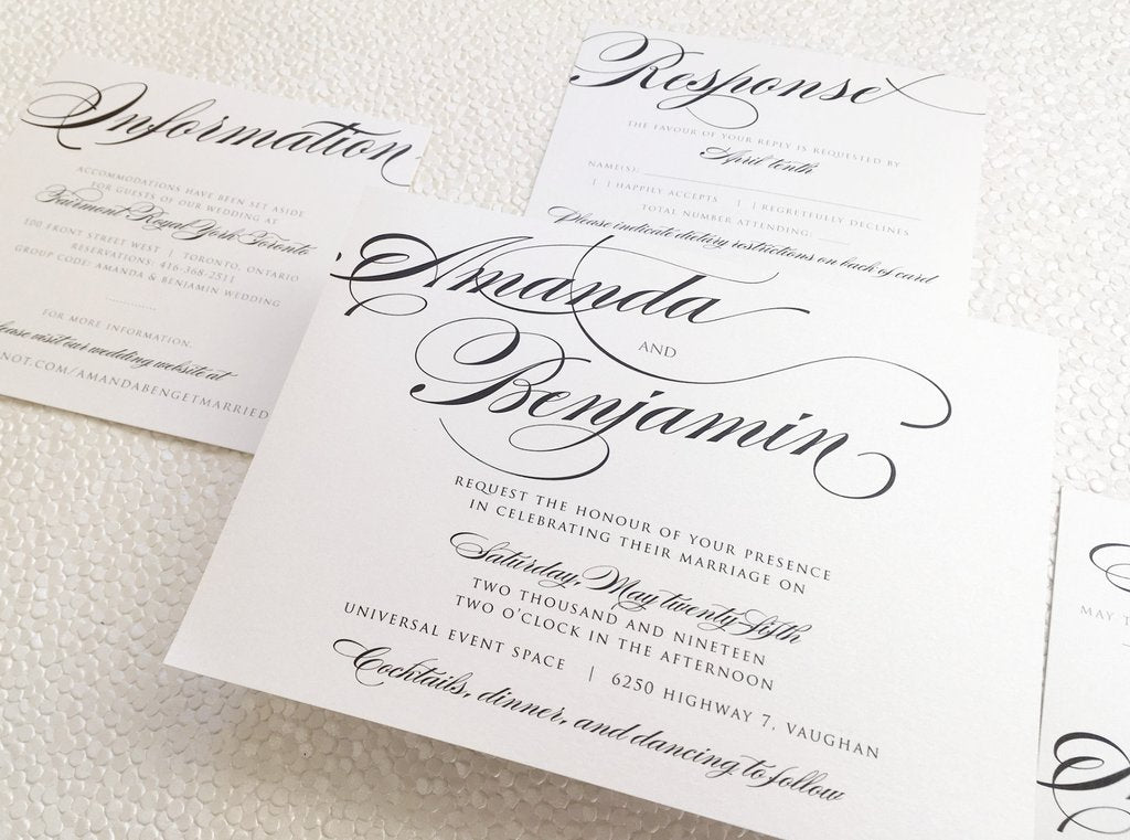 Fully custom invitation suites the polka dot paper shop if you dont see something in this collection that is exactly what youre wanting please book a free in person consultation by clicking here or you can stopboris Gallery