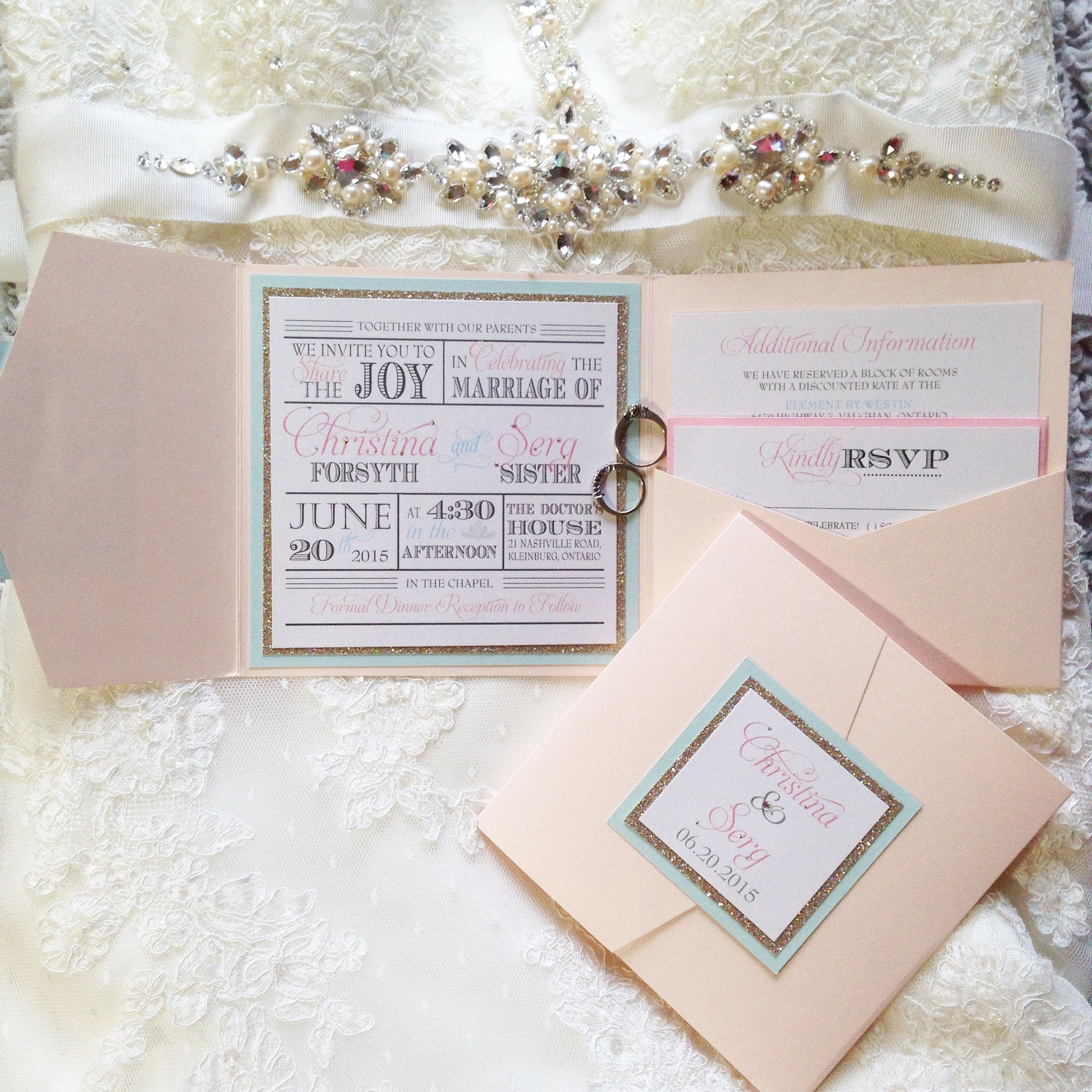 invitation etiquette the polka dot paper shop When Is It Appropriate To Send Out Wedding Invitations when should we send out our wedding invitations? traditionally in canada we send out wedding invitations 3 months prior to the wedding when is it appropriate to send out wedding invitations