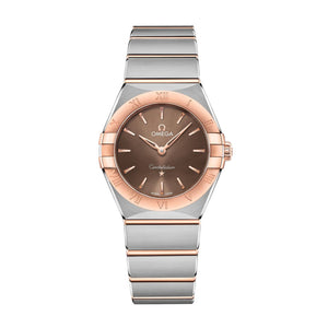131.20.28.60.13.001_Omega_Constellation - Quartz