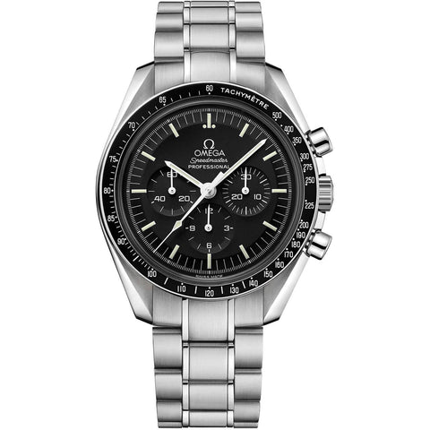 311.30.42.30.01.006_Omega_Speedmaster - Moonwatch Professional Chronograph