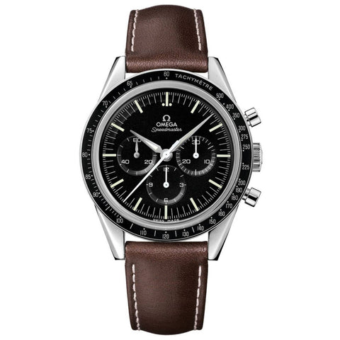 311.32.40.30.01.001_Omega_Speedmaster - First Omega in Space