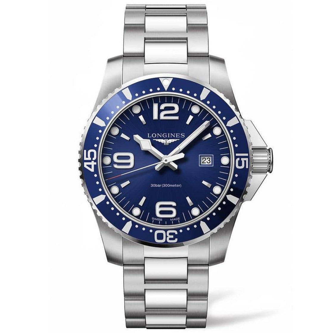 L3.840.4.96.6_Longines_Hydro Conquest