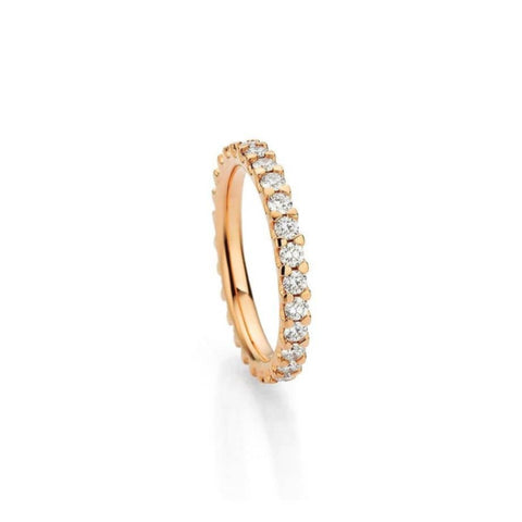 Memoire-Brillant-Ring-Rosé-Gold-130-Jahre_Kempkens-Juweliere