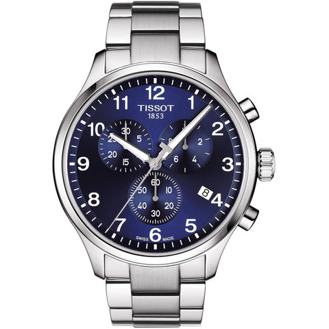 T116_617_11_047_01_Tissot_Chrono XL
