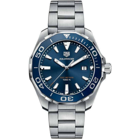 WAY111C.BA0928_Tag-Heuer-Aquaracer