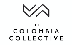 The Colombia Collective