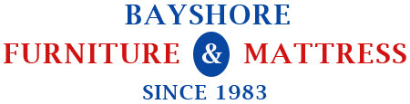 Bayshore Furniture & Mattress - (NY)