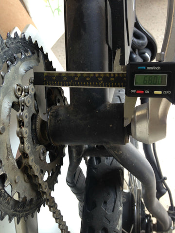 Bafang BBSHD 1000 watt electric mid drive conversion | EMPowered