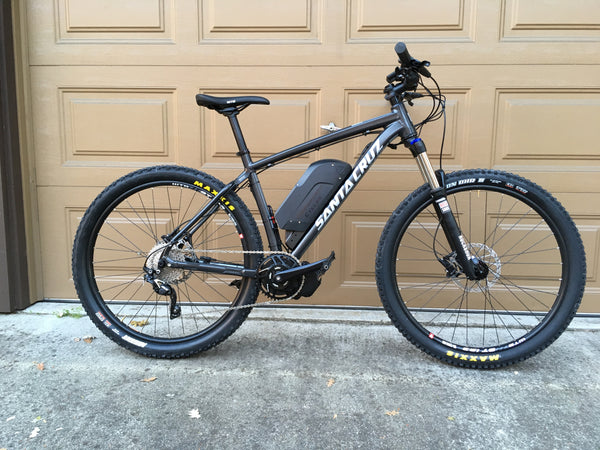 3b5759a5062 Call 510-825-4754 or email Matt@EMPoweredcycles.com for details about your e -bike conversion. Custom machined solutions and outstanding customer  support.