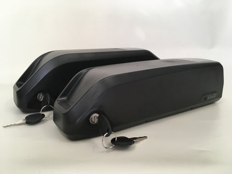 Batteries | EMPowered Cycles Electric Bike Conversion Kits