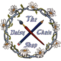 thedaisychainshop
