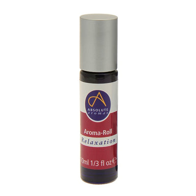 Absolute Aromas Relaxation Aroma-Roll