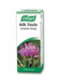 Vogel Milk Thistle 100ml