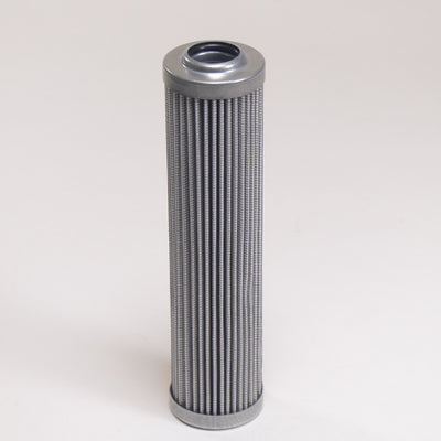 Diagnetics LPC208V25 Hydrafil Replacement Filter Element