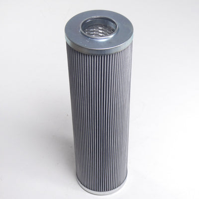 Airfil AFKOVL986 Hydrafil Replacement Filter Element
