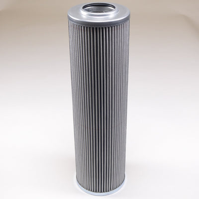 Donaldson P170612 Hydrafil Replacement Filter Element