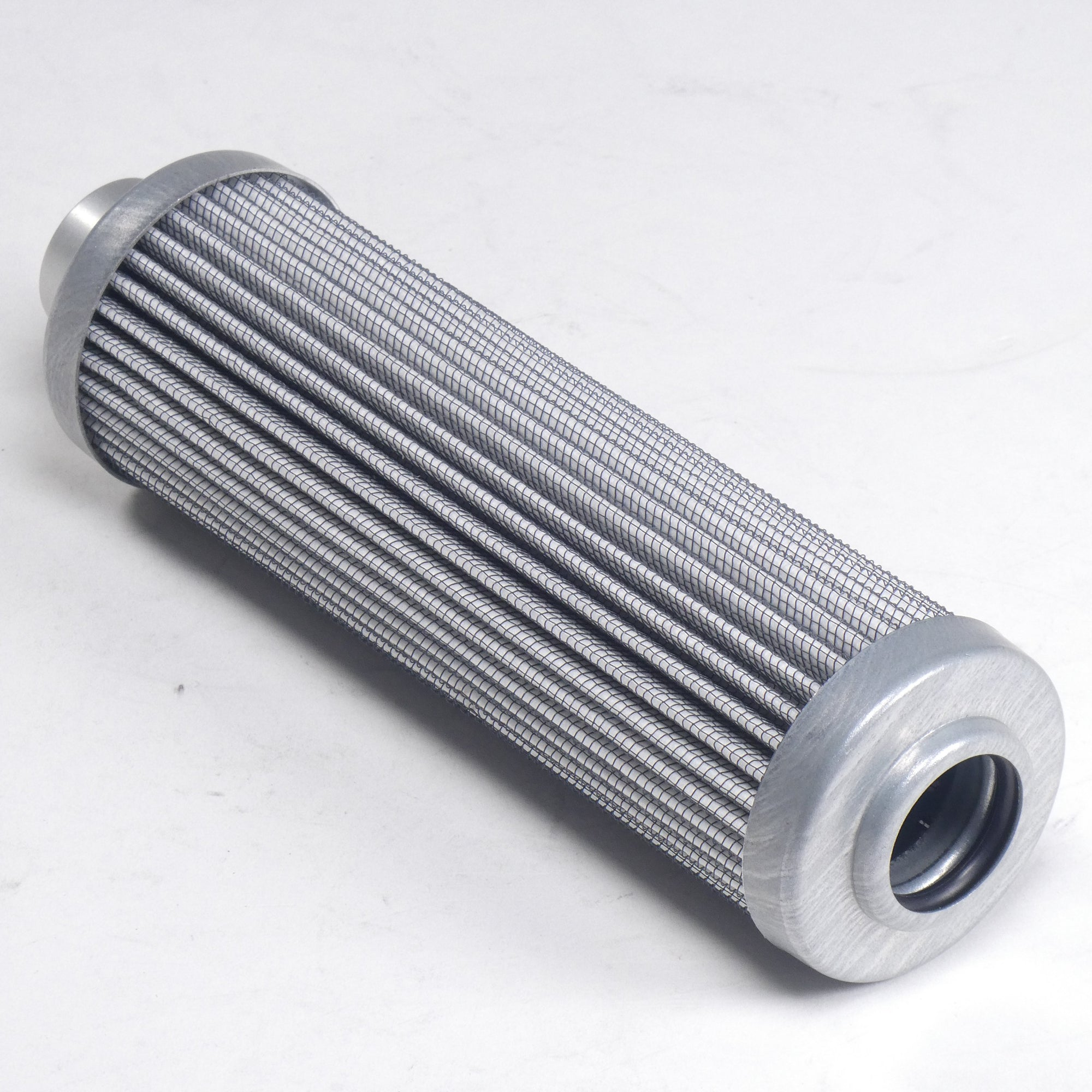 Argo P3.0817-01 Hydrafil Replacement Filter Element