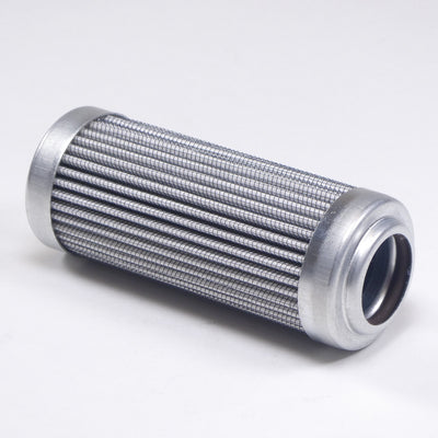 Mahle 77817752 Hydrafil Replacement Filter Element