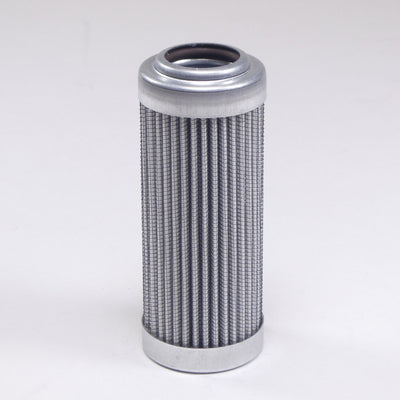 Parker 933533Q Hydrafil Replacement Filter Element
